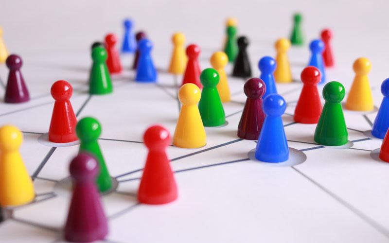 inclusieve organisatie