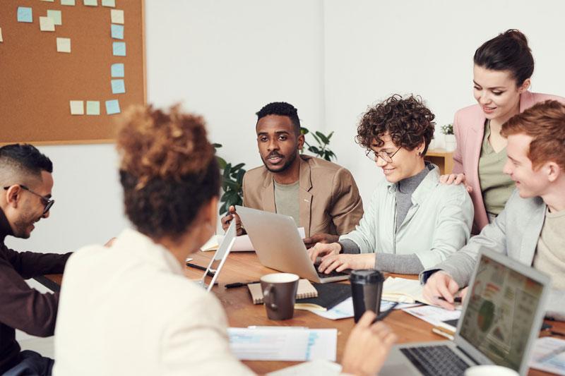 wat is inclusie werkvloer